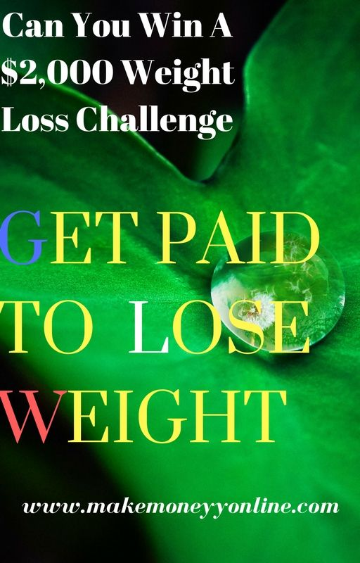 St dominic weight loss program cost