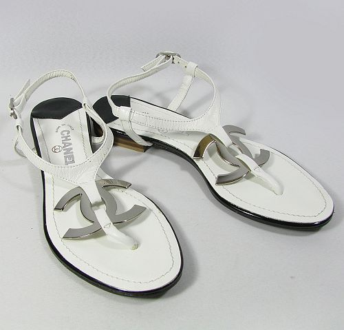 Chanel Shoes Replica Suppliers Prada Totes Sale