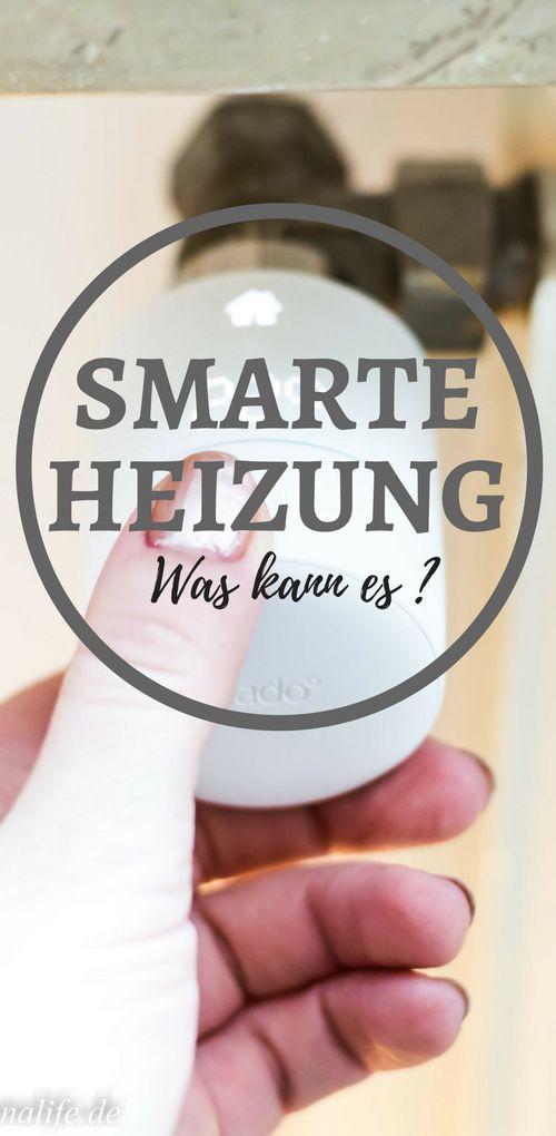 Testbericht: MAX! Heizungssteuerung – Hauslösung | Haustechnik ...