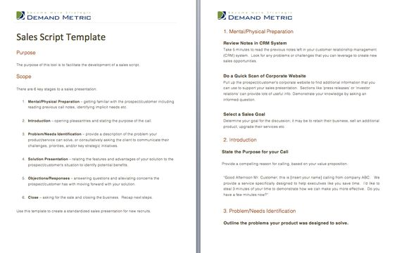 Project Management Policy - A template to document a project - it project manager job description