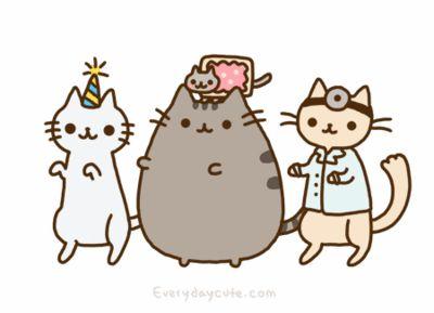 http://images5.fanpop.com/image/photos/25000000/Nyan-Cat-dancing-with-Pusheen-the-Cat-nyan-cat-25051166-400-289.gif için Google Görsel Sonuçları