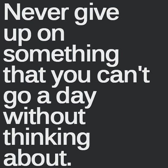 Top 10 Fantastic Motivational Quotes