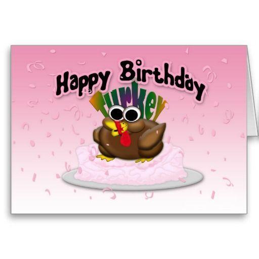 3897e2e688b9364db25e587a0732d81b turkey sayings 915eae13d20f44081fa242a8da9dc0c5 jpg (512×512) birthday pics n