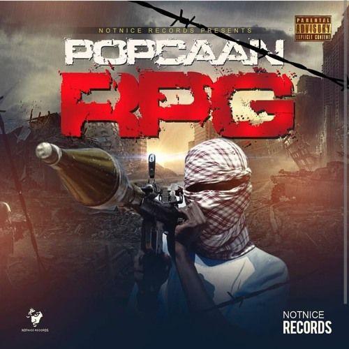 Popcaan - RPG (Notnice Records)   #Mavadodiss #NotniceRecords #Popcaan #Popcaan #RPG #UnrulyBoss #UnrulyKingPin