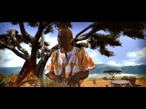 series of stories from Africa by Zinse Africa's Number One storyteller