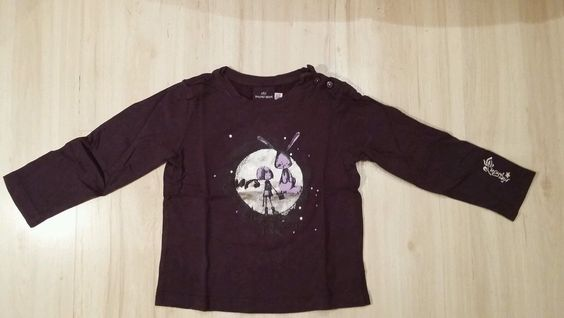 http://www.ebay.fr/itm/Tee-shirt-manches-longues-fille-3-ans-de-marque-SERGENT-MAJOR-/361416861023?hash=item54261fa55f:g:OvkAAOSwAYtWLmNh
