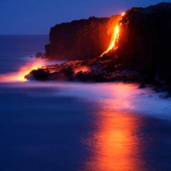 Hawaii Travel - RareShelter.com