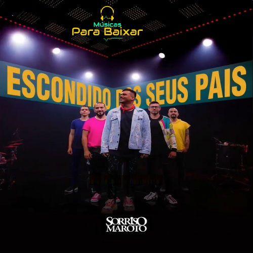 GRATIS DOWNLOAD GRÁTIS 2012 DVD PIXOTE