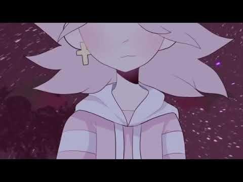 Clarity Meme Daycore Anti Nightcore Youtube Nightcore Cute Pokemon Pictures Pokemon Pictures