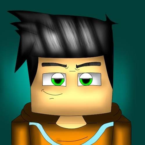 Skin Cartoon Minecraft Com Imagens Desenhos Minecraft Skins