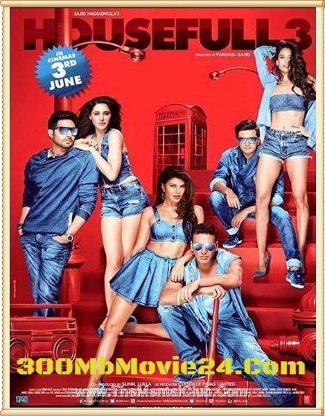 hindi blu ray video songs 1080p hd 5.1