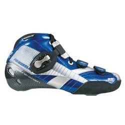 Powerslide Shoes
