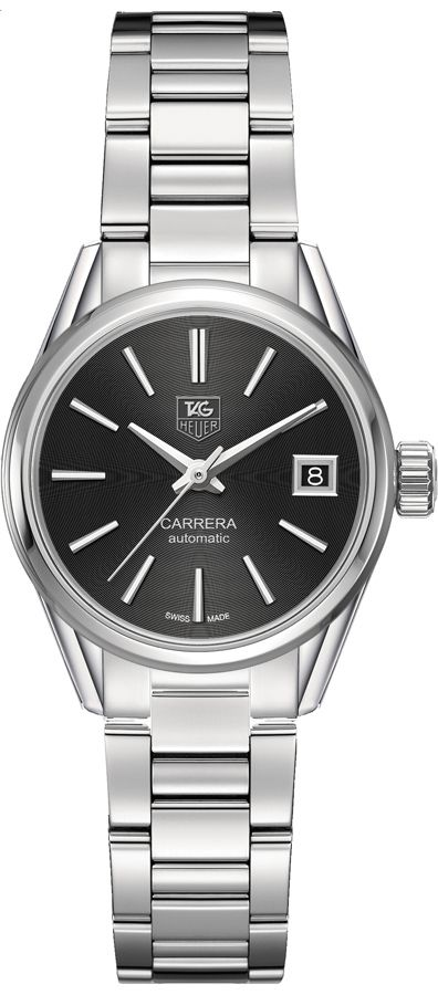 Tag Heuer Carerra WAR2410.BA0770
