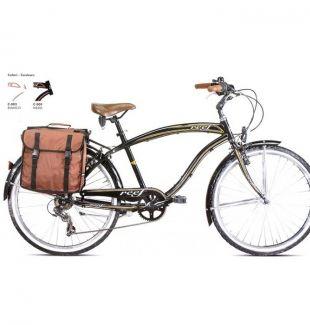 v 233 lo montana bike allround reef pour homme cadre alloy h 47 jantes alloy neri rettificati