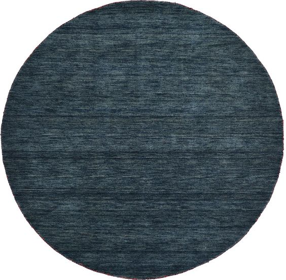 oriental, rugs and navy blue on, 8' round navy rug, navy and cream round rug, navy and green round rug