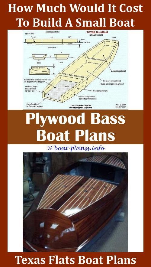 Build Your Own Legend Bass Boat Freedom Boating Plan Price Build Your Own Rc Sailing Boat Plywood Boat Building Pl Wooden Boat Plans Wood Boat Plans Boat Plans