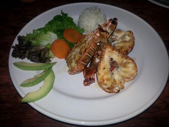 El Crustaceo Kascarudo, Holbox Island - Restaurant Reviews, Phone Number & Photos - TripAdvisor