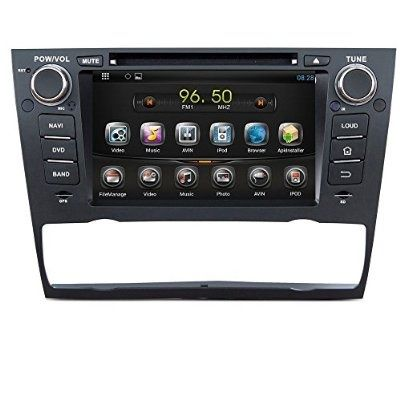 WTS Single Din In-dash Car DVD GPS Headunit Multimedia Stereo for BMW E90 Saloon/e91 Touring/e92 Coupe/e93 Cabriolet 2005 2006 2007 2008 2009 2010 2011 2012 Nacigation 7 Inch Touch Screen Bluetooth Radio - For Sale Check more at http://shipperscentral.com/wp/product/wts-single-din-in-dash-car-dvd-gps-headunit-multimedia-stereo-for-bmw-e90-saloone91-touringe92-coupee93-cabriolet-2005-2006-2007-2008-2009-2010-2011-2012-nacigation-7-inch-touch-screen-bluetooth-ra/