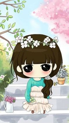 32 Gambar Kartun Lucu Dan Aneh Terbaru 32 Best Couple Kartun Lucu Images Anime Chibi Chibi Girl Download Teman Baik Kartun Lucu Di 2020 Kartun Kawaii Kartun Lucu