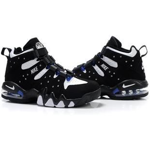Nike Air Max Uptempo Basketball Shoes | Shoes, Shoes, and more Shoes! |  Pinterest | Air max, Nike air max mens and Footwear