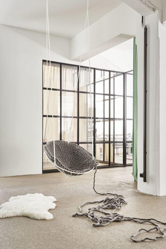 Designermöbel Stuttgart designer möbel stuttgart design