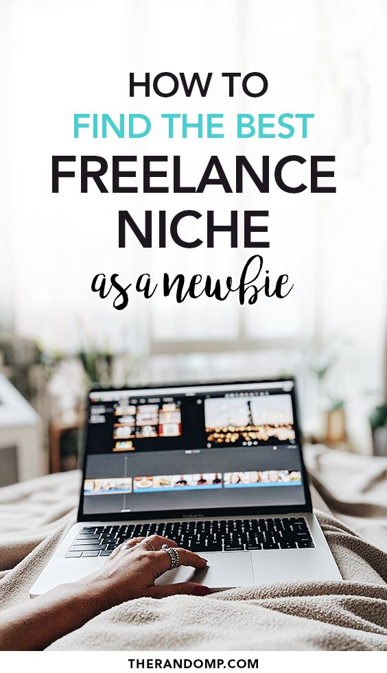 7 Steps To Start Freelancing Full Time In 2020 Freelancing Jobs Make Money Blogging Freelance