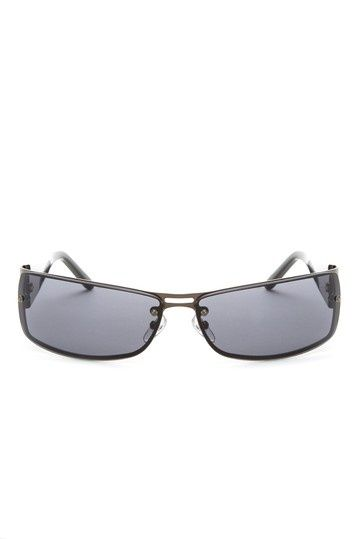 ray ban sunglasses online shopping lowest price  Replica Oakley Sunglasses Online Sale,as the lowest price. 93% off ...
