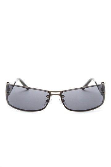 Oakley Sunglasses Online Sale