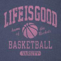 #Lifeisgood #Dowhatyoulike   Old School Basketball