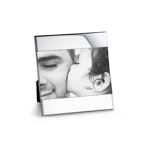 Zak Frame Shiny 10 X 15 Cm Ebern Designs Size 7 X 7 Picture Frames Frame Design