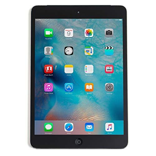 38a65abce72d68c0f4f466fdccc45905 - How To Get Apple Pencil To Work On Ipad Mini
