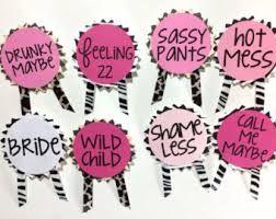 animal print bachelorette party ideas - Buscar con Google