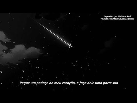 Never Be Alone Legendado Youtube Frases Licao De Vida