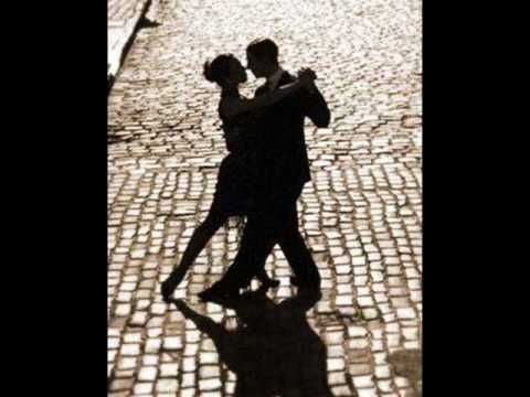 the ache!!! === > Oblivion - Astor Piazzolla