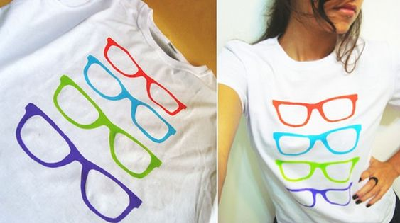 http://modices.com.br/noticias/camiseta-customizada/