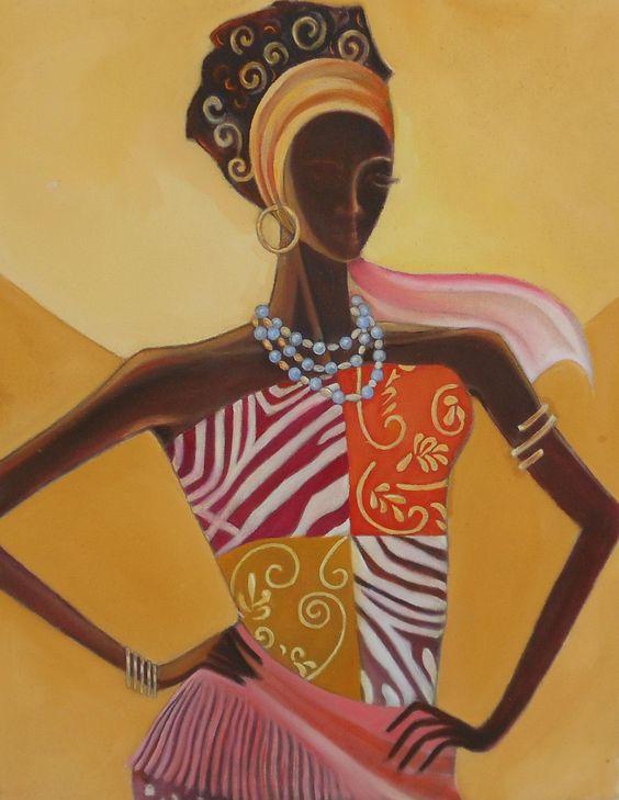 releitura-de-keith-mallett-africana
