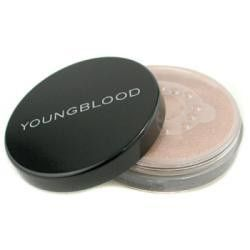 Youngblood Natural Loose Mineral Foundation - Neutral --10g-0.35oz By Youngblood