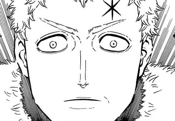 Black Clover 145 Julius Nova Chrono Manga Mangafreak Blackclover Updated Chapter At Mangafreak Black Clover Manga Black Clover Anime Clover 695 likes · 3 talking about this. black clover 145 julius nova chrono