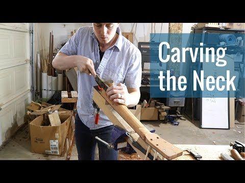 Building An Acoustic Guitar Acoustic Guitar Chords Guitar Building Acoustic Guitar