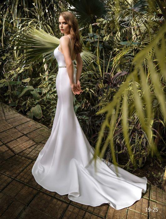 19 25 3 In 2020 Wedding Gowns Mermaid Wedding Dresses Wedding Dresses Simple