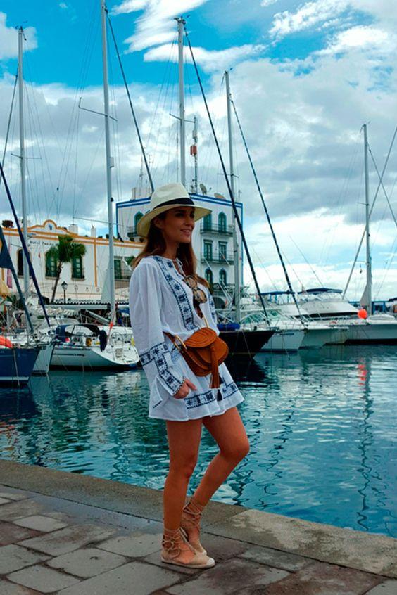 Paula Echevarría: 100 mejores looks  http://stylelovely.com/galeria/paula-echevarria-100-mejores-looks/#page/15: