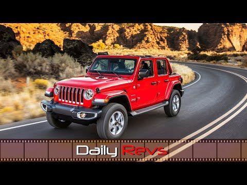 2020 Jeep Wrangler Sahara Ecodiesel Youtube Jeep Wrangler Wrangler Sahara Jeep Wrangler Sahara