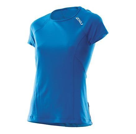 #Women's 2XU Carbon X Short Sleeve Run Top  short and shirt #2dayslook #short and shirt #short