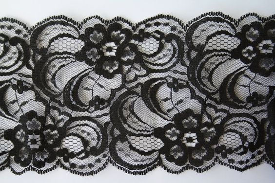 Black_Lace_Texture_by_ashlee7307_stock.jpg