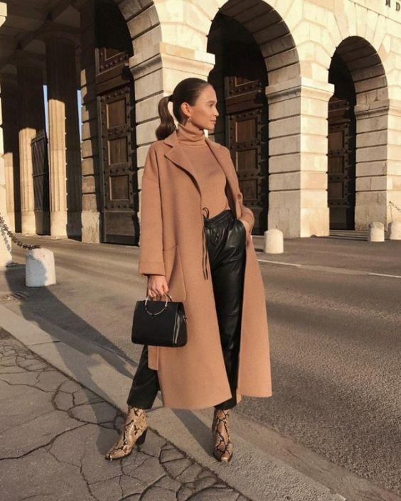 Сайт о моде, стиле и основных тенденциях сезона. Будь в курсе что сейчас модно и nemodno