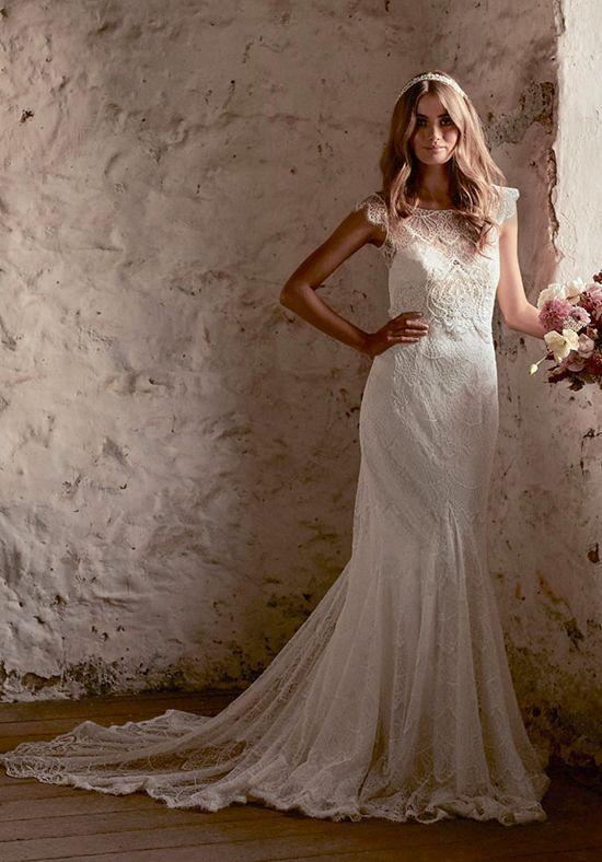 Bella Dress Bella Dresses Wedding Dresses Dresses
