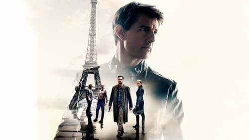 Mission Impossible Fallout 2018 Watch Full Movie Online Free Dagwood Streaming Movies Online Mission Impossible Mission Impossible Fallout