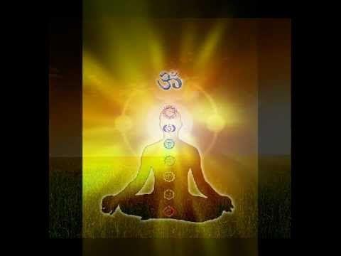 Daily Meditation for Prosperity