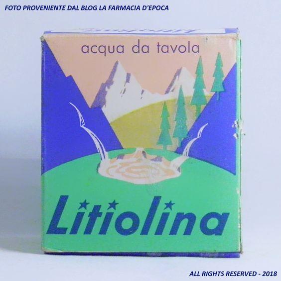 Litiolina