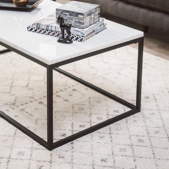 Belham Living Sorenson Coffee Table Coffee Table Table Home Decor